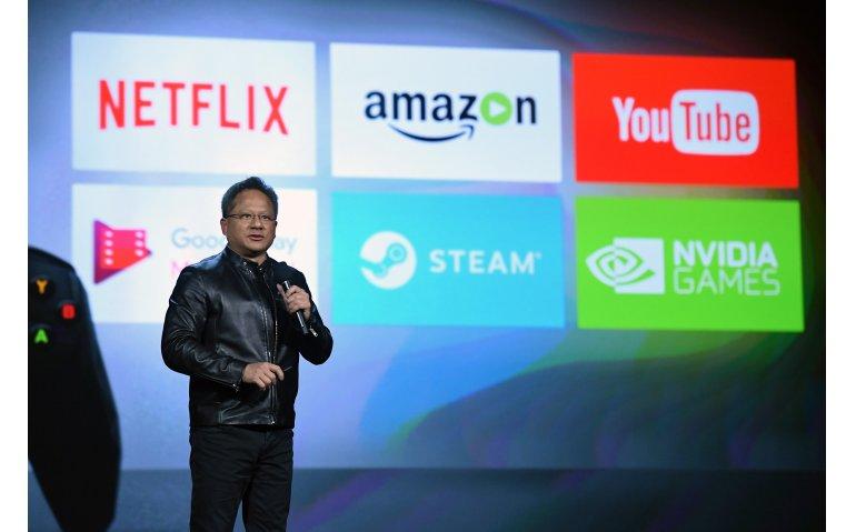Amazon en Netflix investeren in Ultra HD