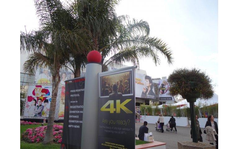 Is 4K Ultra HD een hype?