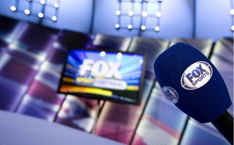 FOX Sports Eredivisie gratis op de kabel
