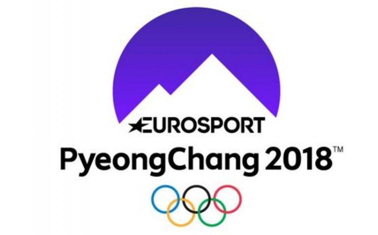 Eurosport bereidt zich voor op meest digitale winterspelen ooit