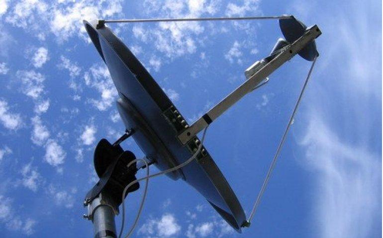 Wat zijn de voordelen van satellietontvangst?