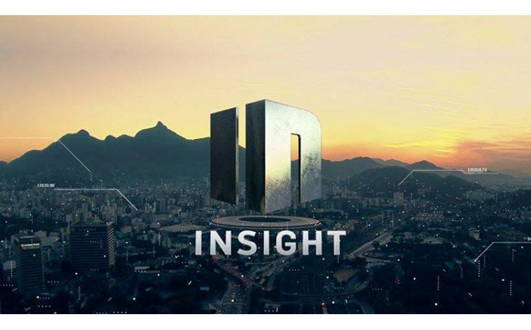 Insight TV gaat programma's online in 4K aanbieden