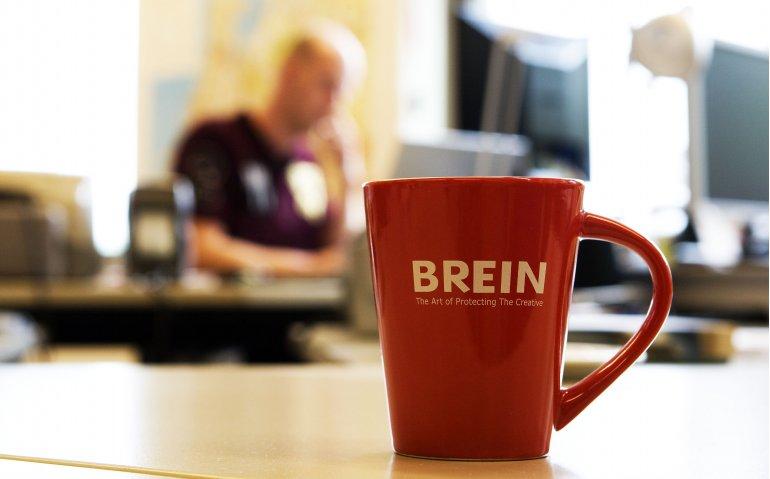 Stichting BREIN claimt nieuw succes
