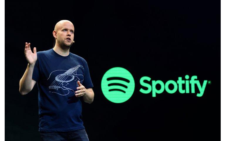 Spotify neemt Mighty TV over en gaat eigen series produceren