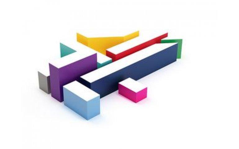 Britse Channel 4 blijft in handen van overheid