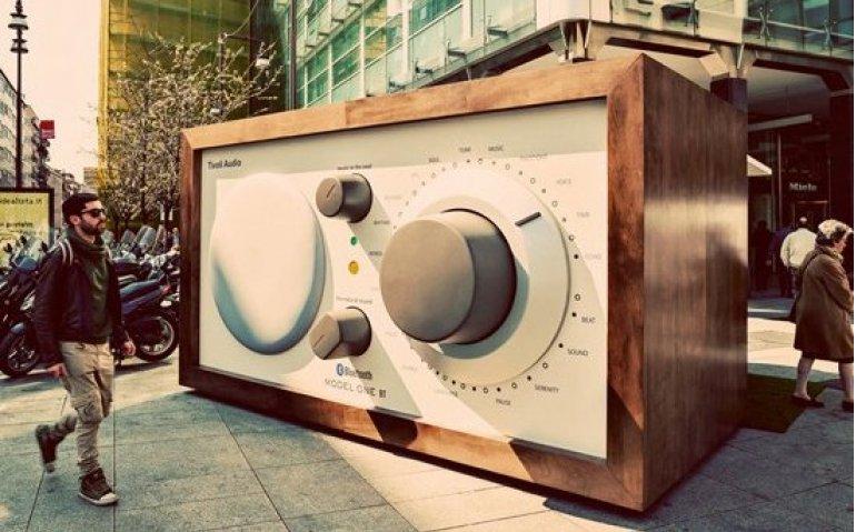 Is het tijd voor vernieuwing bij publieke radiozenders?