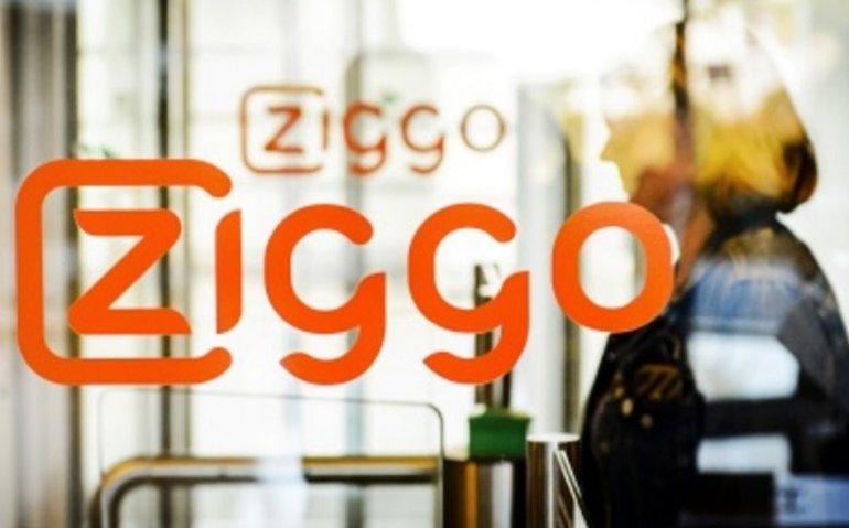 Nieuw overleg Ziggo en COAX