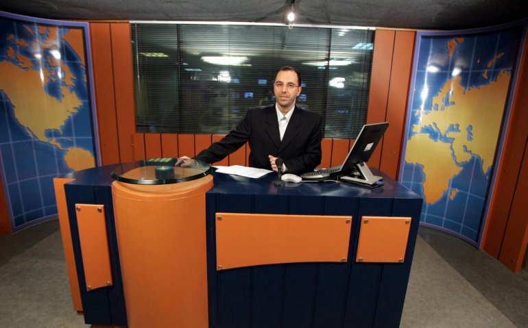 EBU vraagt Europa tv-kijken in buitenland mogelijk te maken