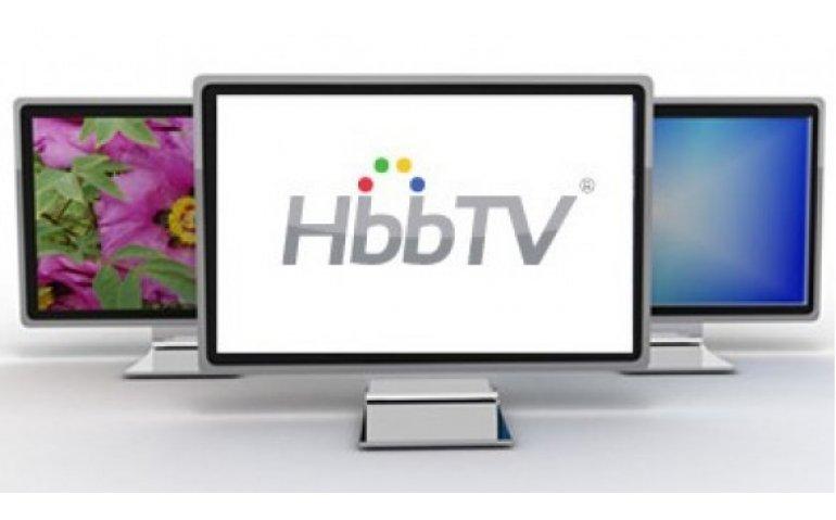 Duitse Digitenne biedt online zenderaanbod via HbbTV