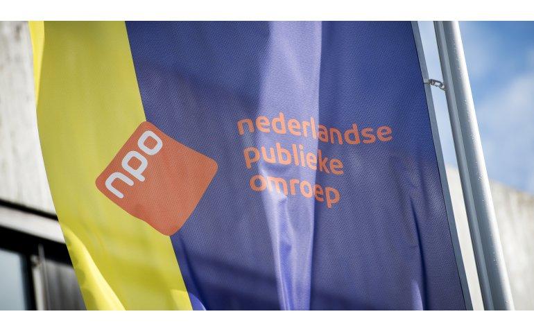 NPO koopt veel nieuwe programma's