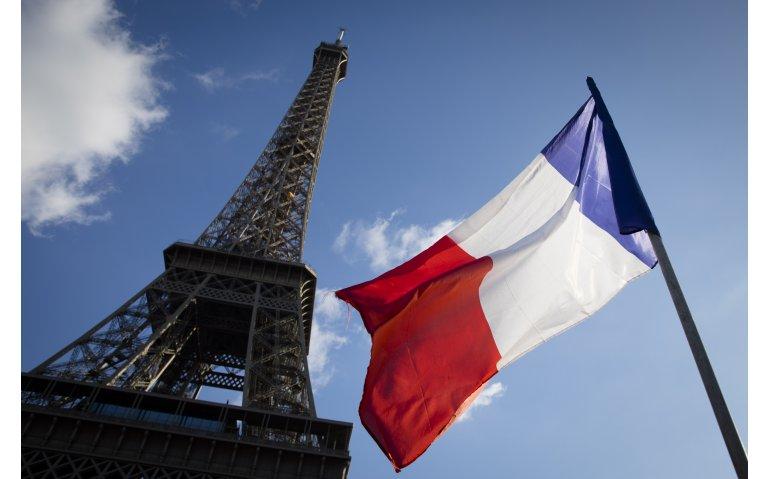 Knippr neemt Engelstalige versie France 24 op in aanbod
