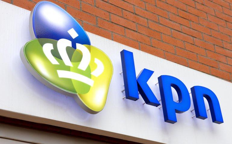 KPN verbetert 4K Ultra HD tv-decoder