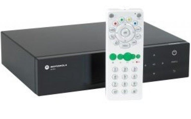 KPN past decoders Interactieve TV aan