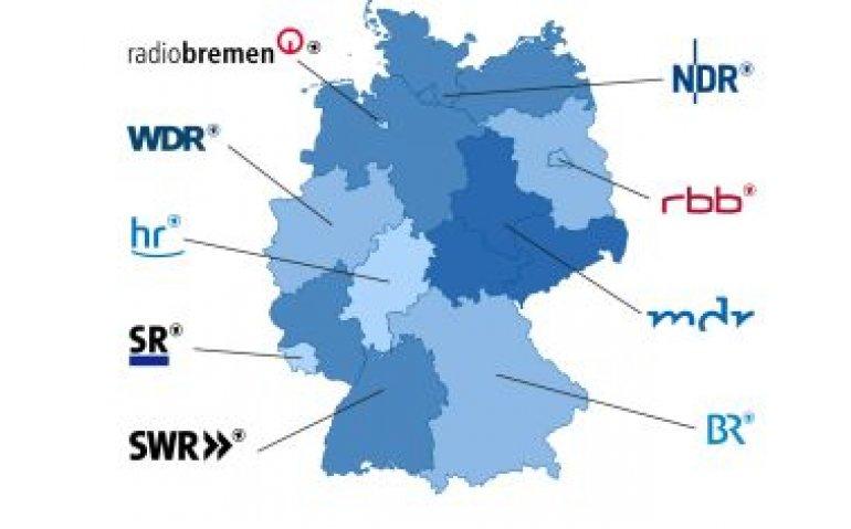 Radio Bremen als laatste over op HD-uitzendingen