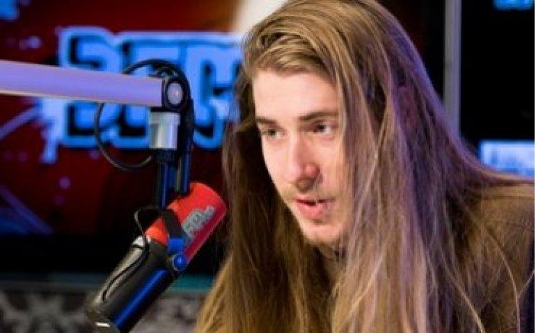 Lijdensweg NPO 3FM duurt voort
