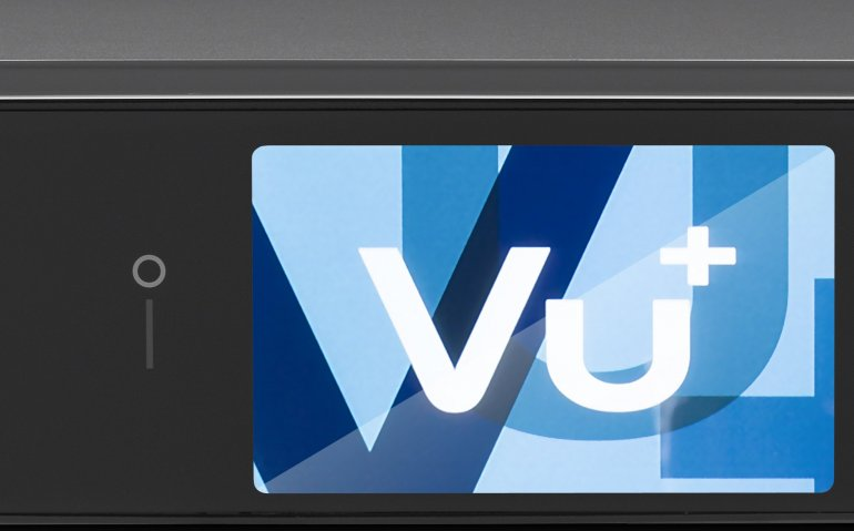 Getest in Totaal TV: VU+ Ultimo 4K, de ultieme hybride ontvanger