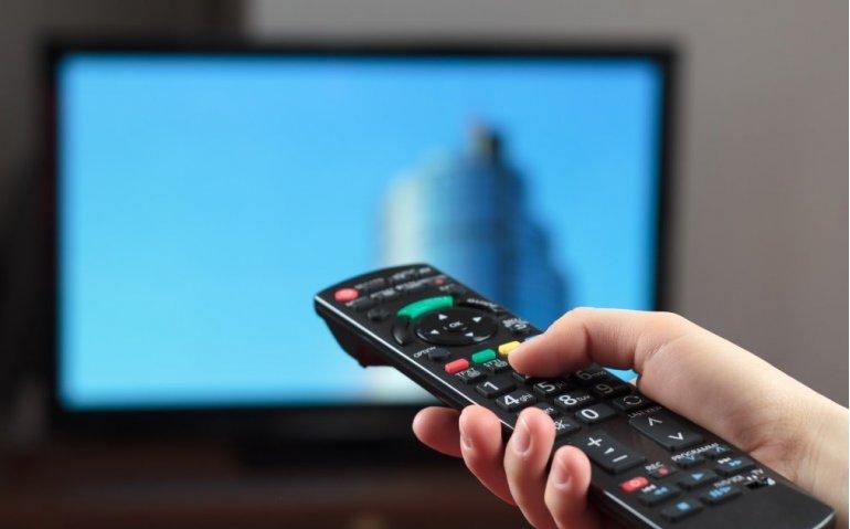 Delta: Eurosport en alle zenders Discovery uit zenderaanbod