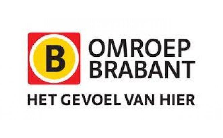 Omroep Brabant stopt met reactiemogelijkheid op nieuws