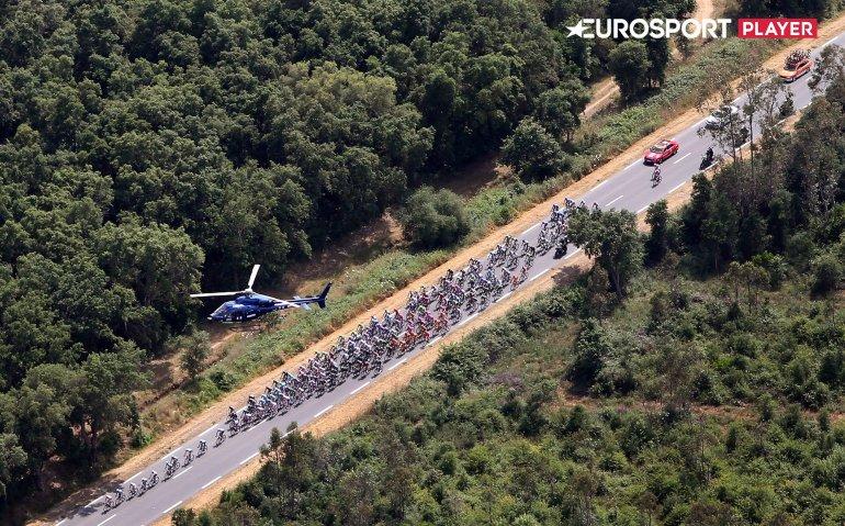 Vooral boosheid over verdwijnen Eurosport bij aanbieders