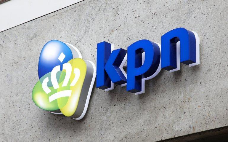 KPN introduceert nieuwe vaste abonnementen