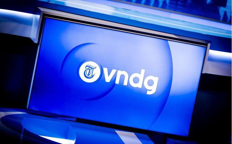 Nieuw gratis online videoplatform in Nederland