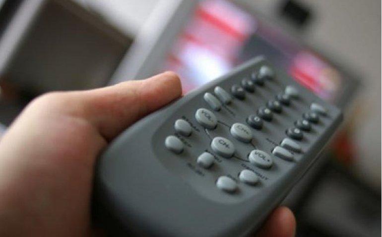 Ziggo houdt alle regionale omroepen in zenderaanbod