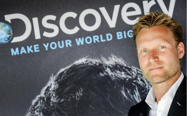 Onderhandelingen mislukt: Eurosport en Discovery op zwart bij Delta