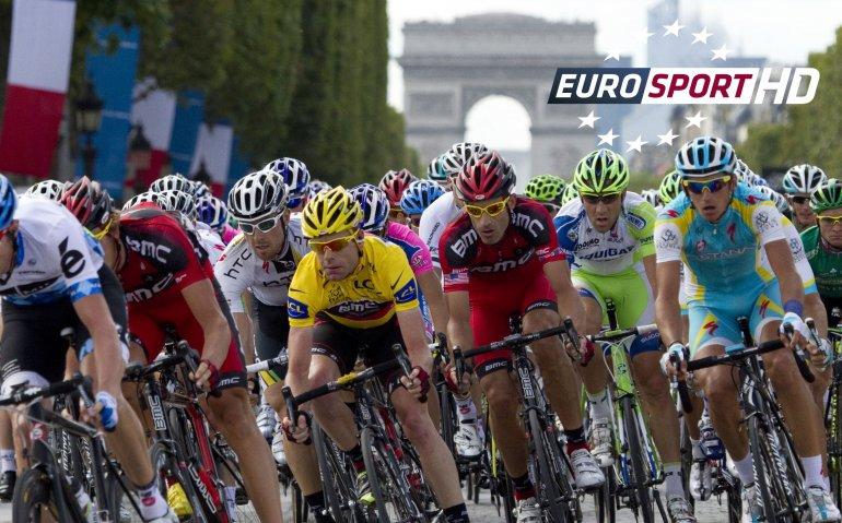 Eurosport Player maand lang gratis voor klanten Delta