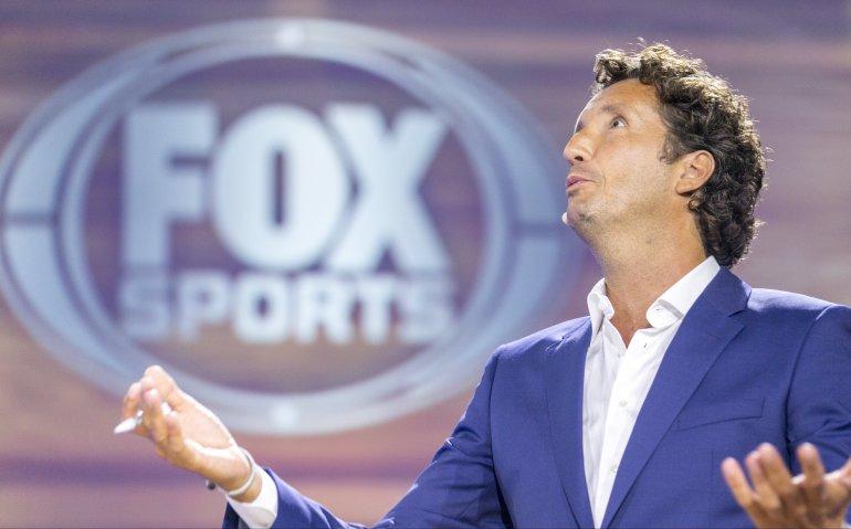FOX Sports maakt tv-abonnement voor iedereen duurder