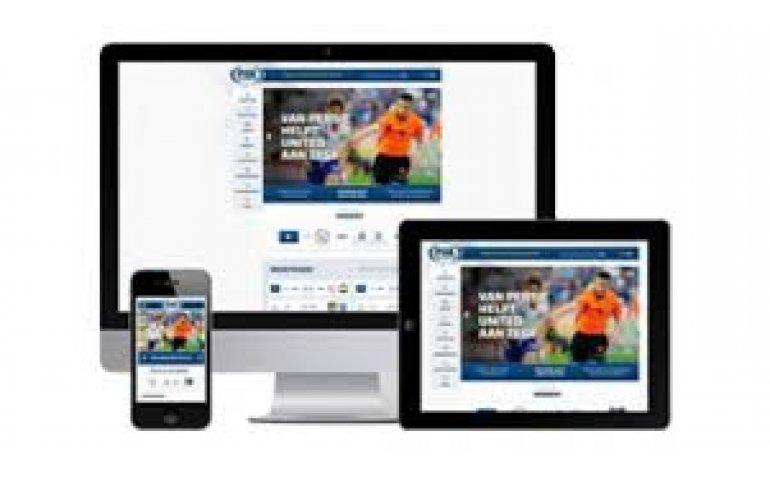 FOX Sports kan aantal online bezoekers niet aan: storing FOX Sports GO