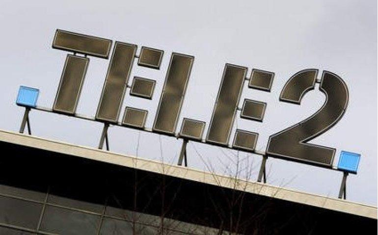 Tele2 zet markt op zijn kop met goedkoop onbeperkt mobiel internet