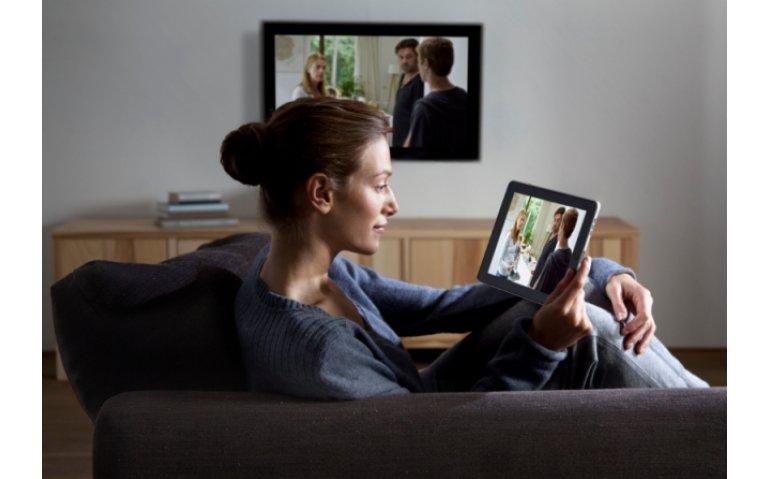 Moeten Ziggo en KPN verplicht tv in het buitenland aanbieden?