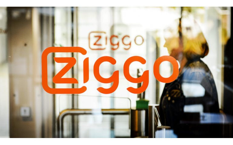 Ziggo informeert klanten persoonlijk over prijsverhoging