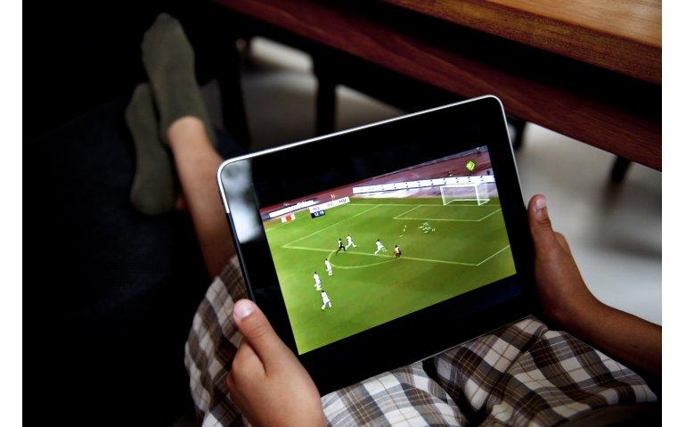Schadeclaim miljoenen euro's voor aanbieden illegale IPTV-streams