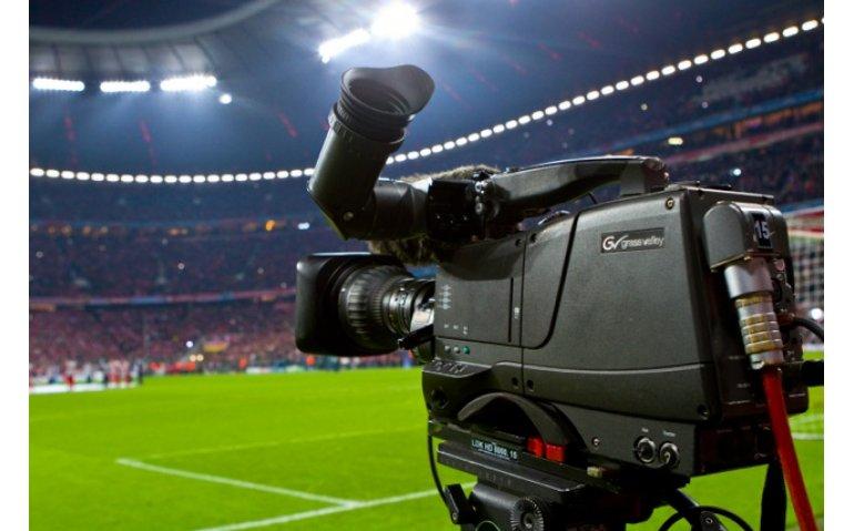 Confederation Cup voetbal volledig live op tv bij NOS