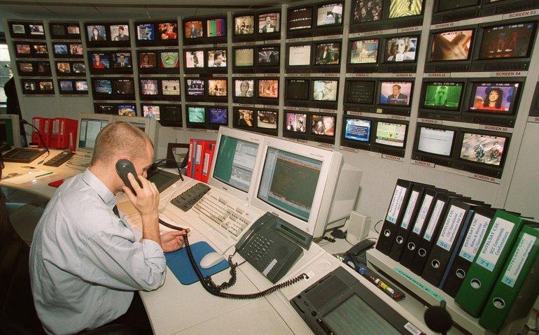 Eutelsat breidt zenderaanbod uit