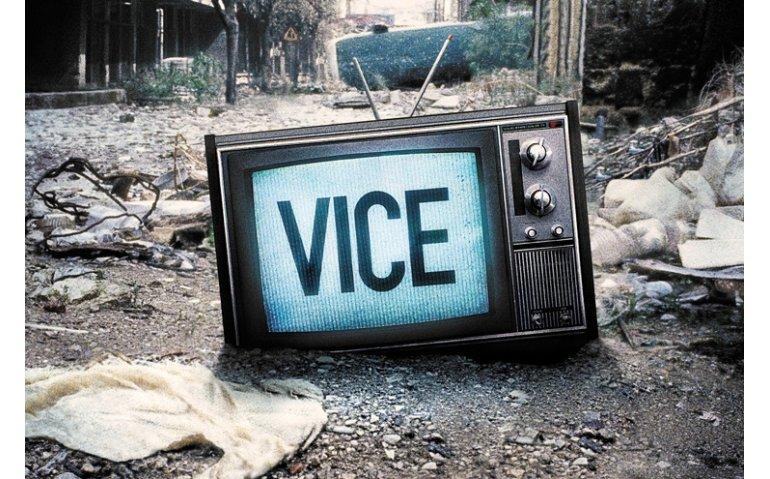 Ondanks doorgifte bij Ziggo bereikt Viceland HD de kijker niet