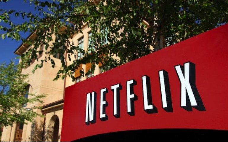 Europa bemoeit zich met film- en serie-aanbod streamingdiensten