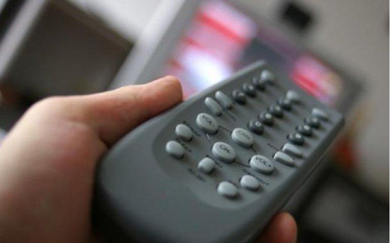 Mediaspeler met KODI te hacken via ondertiteling films en series