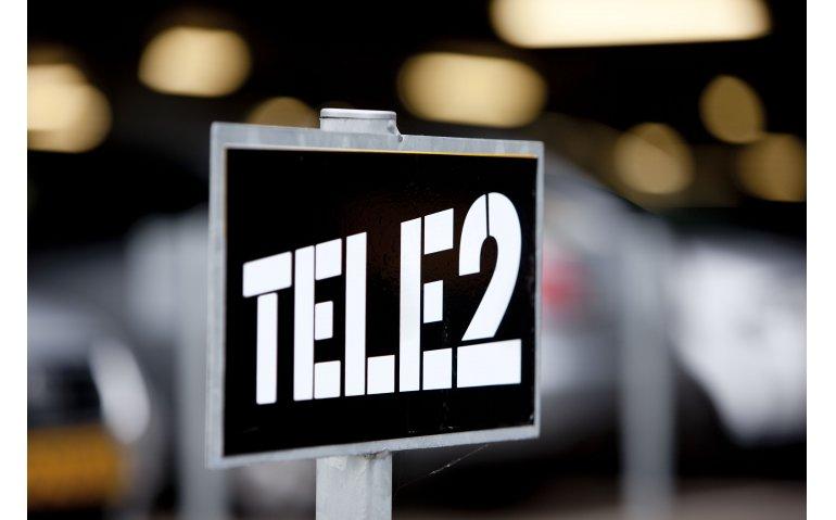 Prijsverhoging internet bij Tele2