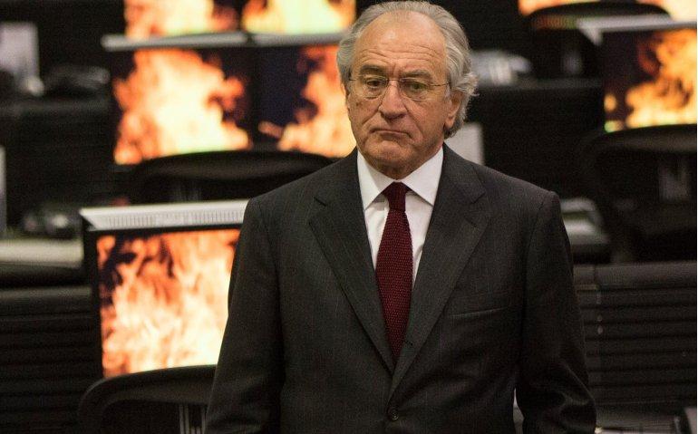 Ziggo voegt nieuwe HBO-films en series exclusief aan aanbod toe