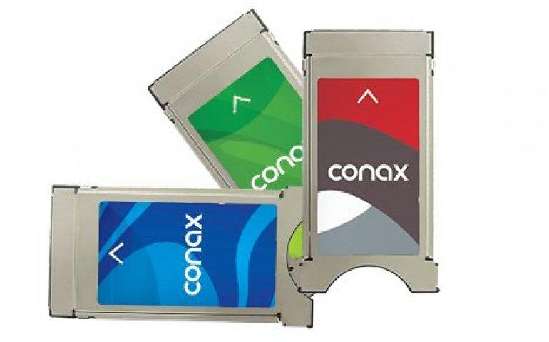 Joyne gaat virtuele Conax-smartcard gebruiken
