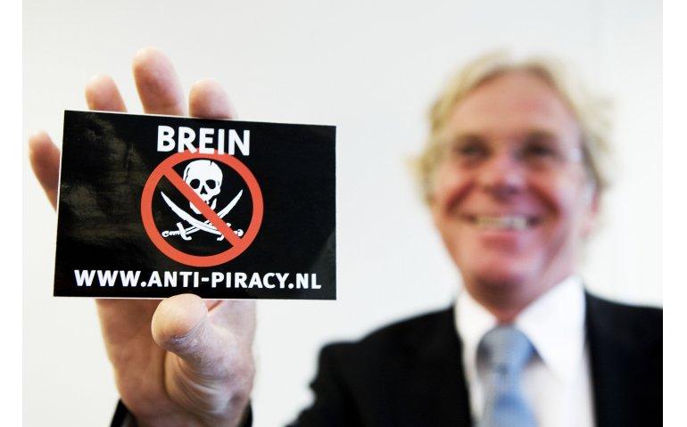Europees Hof vindt verwijzen naar Torrentsites nu ook strafbaar