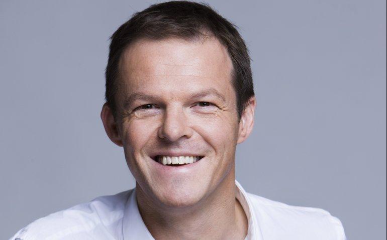 Discovery en Eurosport blijven in aanbod CanalDigitaal, Online.nl en TV Vlaanderen