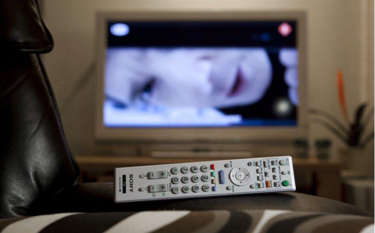 Zet Joyne Nederlandse tv-markt op scherp?