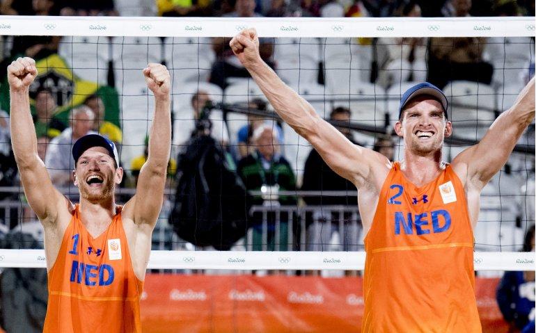 NPO Sport vervangt NPO Politiek