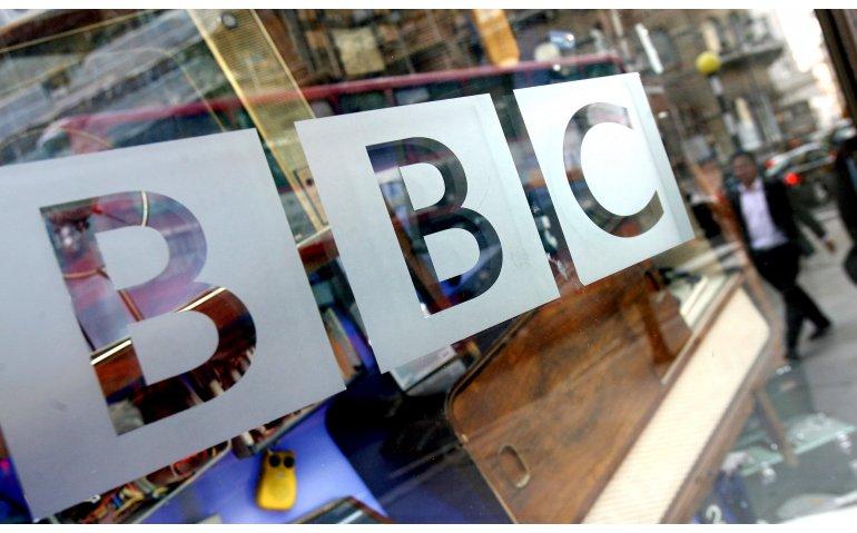 BBC wil meer jongere kijkers trekken met eerste tv-kanaal