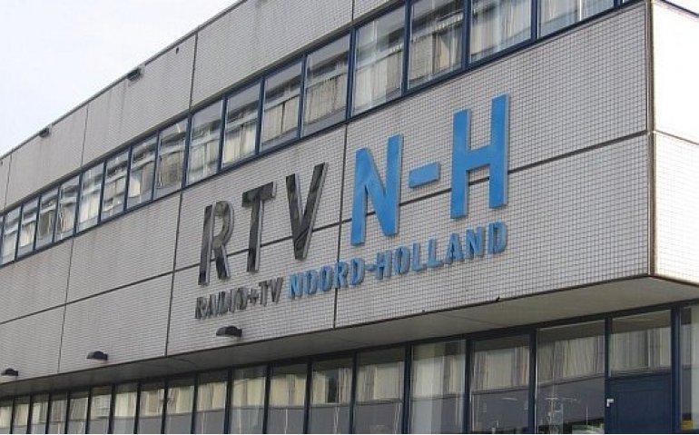 Regionale omroep vooral buiten Randstad populair