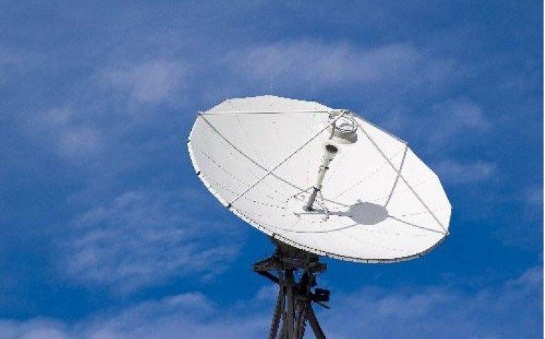 Joyne gaat beeldkwaliteit HD-zenders verbeteren