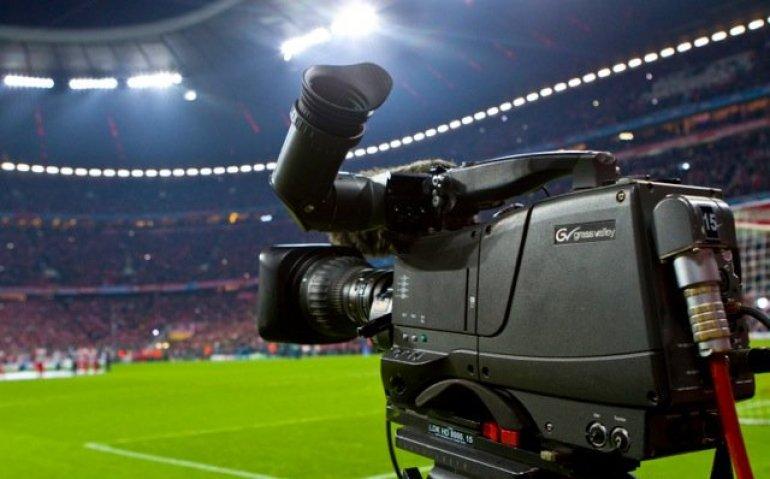 Voetbal tegen betaling op Ziggo Sport maar gratis voor satellietkijkers